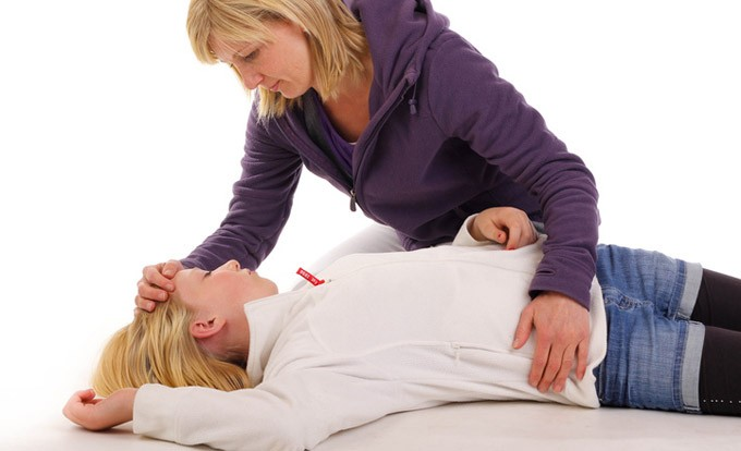 Tăng huyết áp: Nguy cơ gây đột quỵ luôn hiện hữu mọi lúc