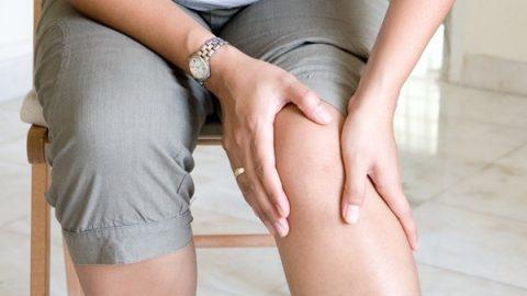 Đau nhức cơ bắp có nguy hiểm không