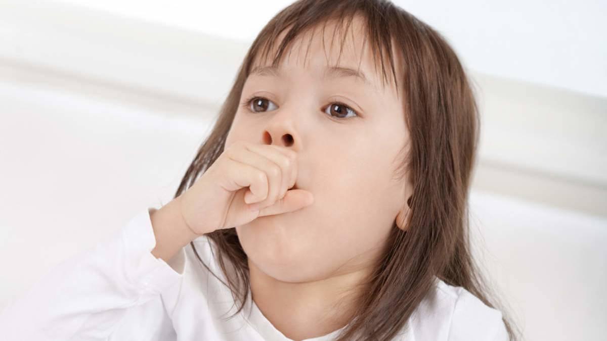 Hội chứng nhiễm trùng đường hô hấp dưới thường gặp là: Viêm khí phế quản, giãn phế quản, áp-xe phổi, viêm phổi, hen phế quản bội nhiễm, tâm phế mạn.