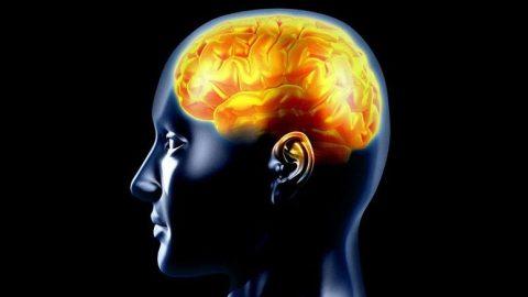 Những điều cần biết về bệnh động kinh