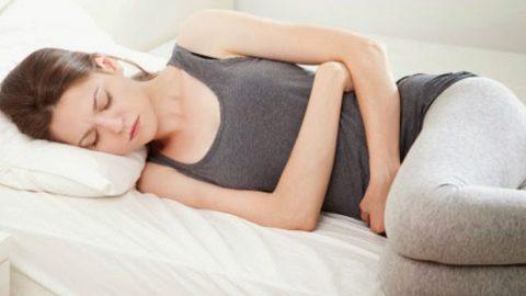 Triệu chứng viêm cổ tử cung bệnh lý phụ khoa thường gặp