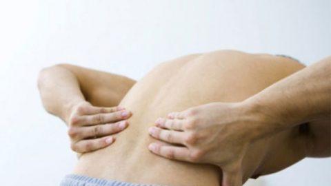 Hỏi đáp chứng đau mỏi ngang thắt lưng