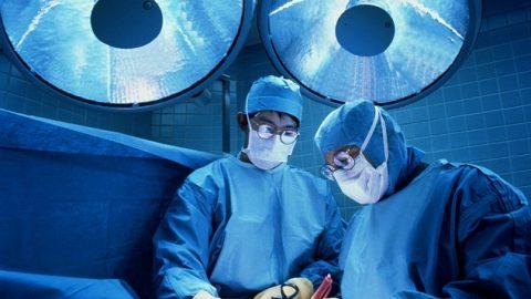 Liệu kháng sinh có thể thay phẫu thuật trong điều trị