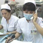 Trang phục nhân viên y tế sẽ thay đổi như thế nào