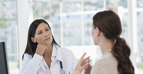 Bệnh zona cần kiêng gì sẽ dẫn đến nhiều biến chứng