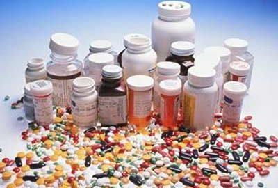 Thành lập đơn vị Giám sát kháng thuốc Quốc gia