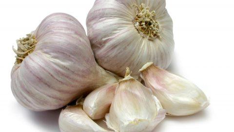 Thực phẩm tốt cho người bệnh viêm khớp vẩy nến