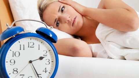 6 thói quen có thể rút ngắn tuổi thọ