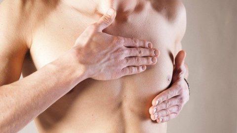 7 bệnh thường gặp của phái đẹp nam giới cũng có thể mắc