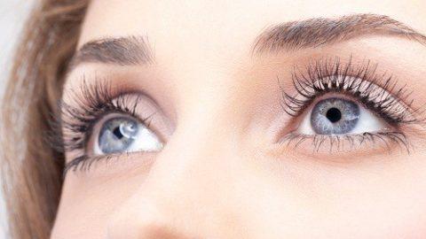 Bệnh về mắt thường gặp triệu chứng và cách điều trị