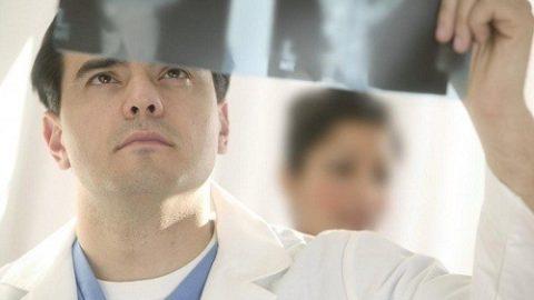Cách chữa viêm khớp giảm thiểu tổn thương khớp