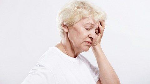 Dấu hiệu suy gan để lại nhiều biến chứng nguy hiểm nghiêm trọng