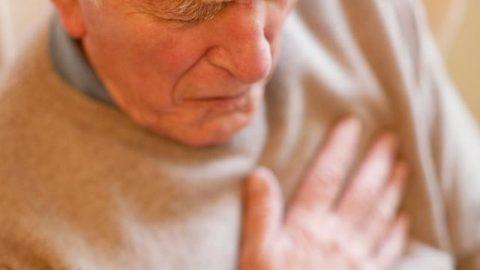 Ung thư phổi giai đoạn cuối: Liệu còn hi vọng?