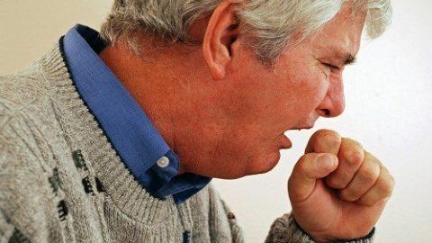 Dấu hiệu viêm phổi và các biến chứng nguy hiểm