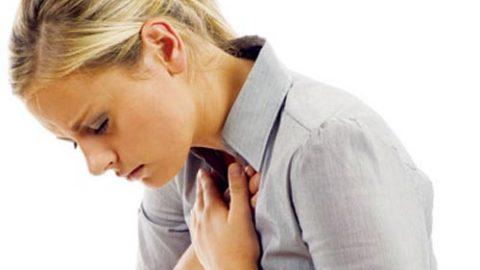Dấu hiệu xơ vữa động mạch điều trị cũng như ngừa bệnh