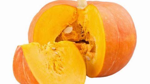 Đau nhức xương khớp nên ăn gì chế độ ăn uống thích hợp