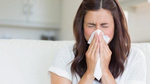 Hỏi đáp về các bệnh truyền nhiễm