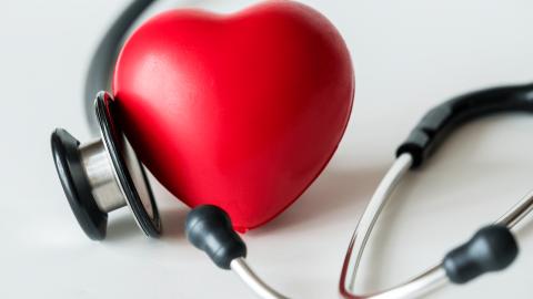 Khi nào cần tầm soát sớm bệnh tim mạch?