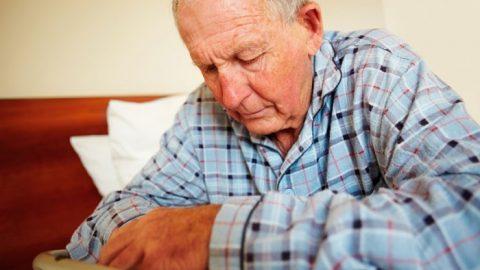 Nhận biết cơn đau thắt ngực ổn định và không ổn định