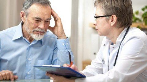 Tràn dịch khớp gối có chữa được không?