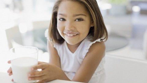 Trẻ em và dị ứng thực phẩm ngứa ngáy, nổi mẩn đỏ
