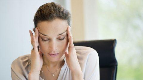 Các triệu chứng của bệnh ung thư não