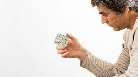 Bị viêm đường tiết niệu uống thuốc gì?