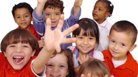 Các vấn đề về bàng quang ở trẻ em