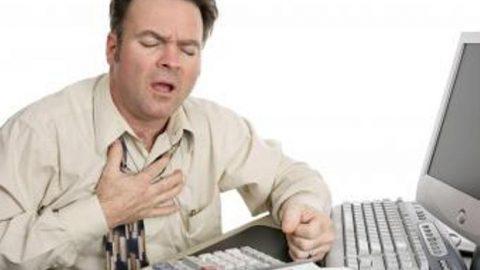 Cách điều trị bệnh động mạch vành