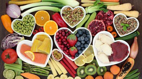 Chế độ ăn uống cho bệnh nhân viêm màng não