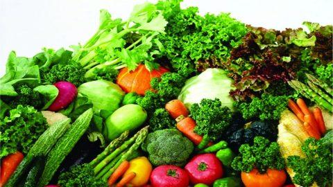 Chế độ ăn uống cho người cắt bỏ lá lách, những điều cần