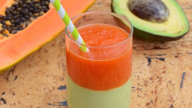 Papain thường được sử dụng để hỗ trợ cho những người có vấn đề tiêu hóa protein