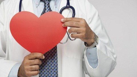 Những câu hỏi thường gặp về bệnh suy tim