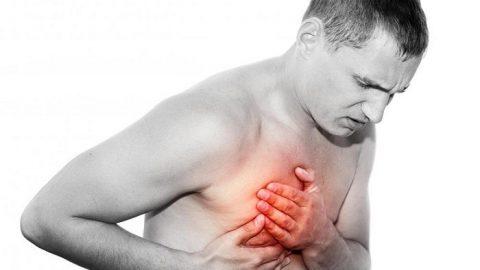 Triệu chứng bệnh ung thư vú nam như thế nào?