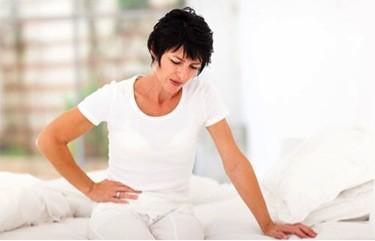 Viêm đường tiết niệu có thể gây nhiều biến chứng nguy hiểm cho người bệnh