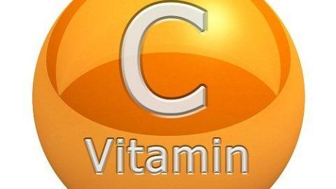 Vitamin C và tiểu đường tuýp 2