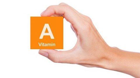 Vitamin phòng chống chứng mất ngủ