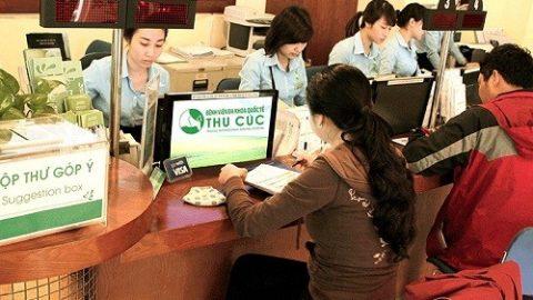 Bệnh viện nào ở Hà Nội cho phép đặt lịch khám qua mạng?