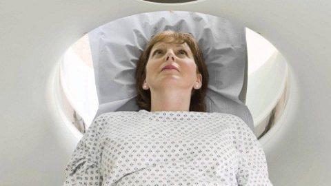 Chụp CT là gì? chẩn đoán hình ảnh, hỗ trợ đắc lực