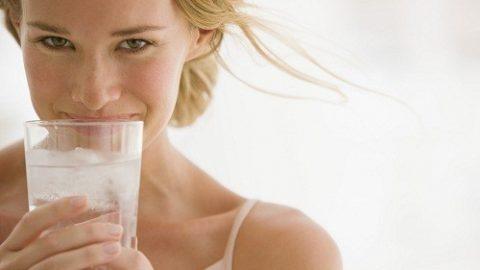 Huyết áp thấp ăn gì?ăn uống lành mạnh giúp phòng ngừa