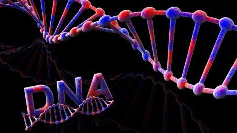 Ung thư đại tràng có di truyền không?
