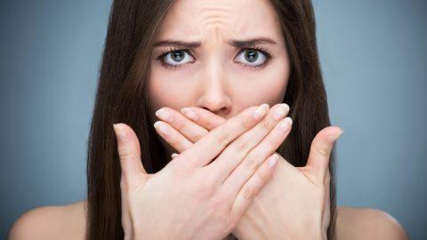 Bệnh hôi miệng là gì? Nguyên nhân và cách điều trị hiệu quả
