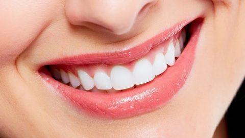 Bọc răng khoa Răng hàm mặt – bệnh viện Thu Cúc