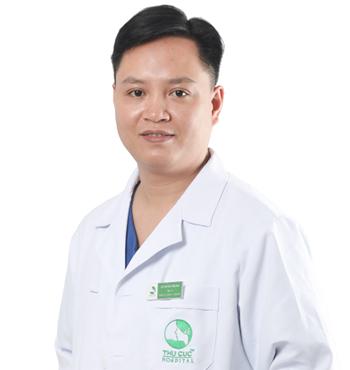 Lê Xuân Thắng