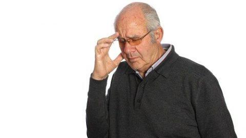 Tổng quan về bệnh huyết áp thấp đe dọa tính mạng người bệnh