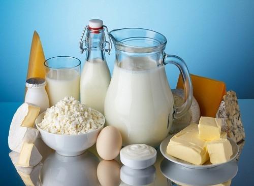 Mổ sỏi thận nên kiêng gì trong chế độ ăn uống