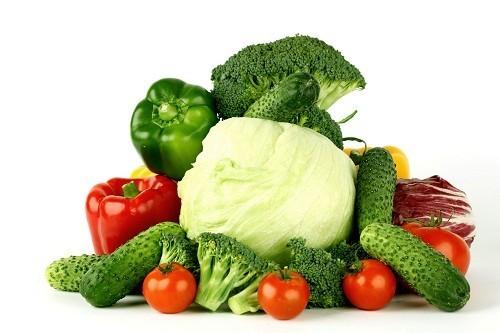 Mổ sỏi thận nên kiêng gì và nên ăn gì