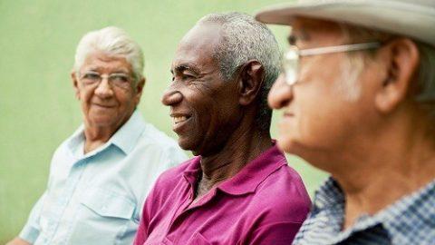 U xơ tuyến tiền liệt là gì? độ tuổi từ 45 – 75 tuổi