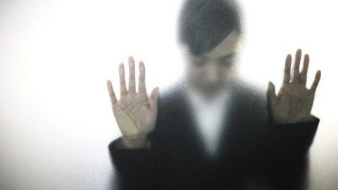 Tìm hiểu về bệnh trầm cảm phát hiện sớm triệu chứng bệnh