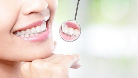 Đo độ hiểu biết của bạn về sức khỏe răng miệng